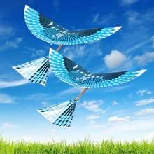 Cerf Oiseau Achetez Promotion Des Volant Rj5AL4q3cS