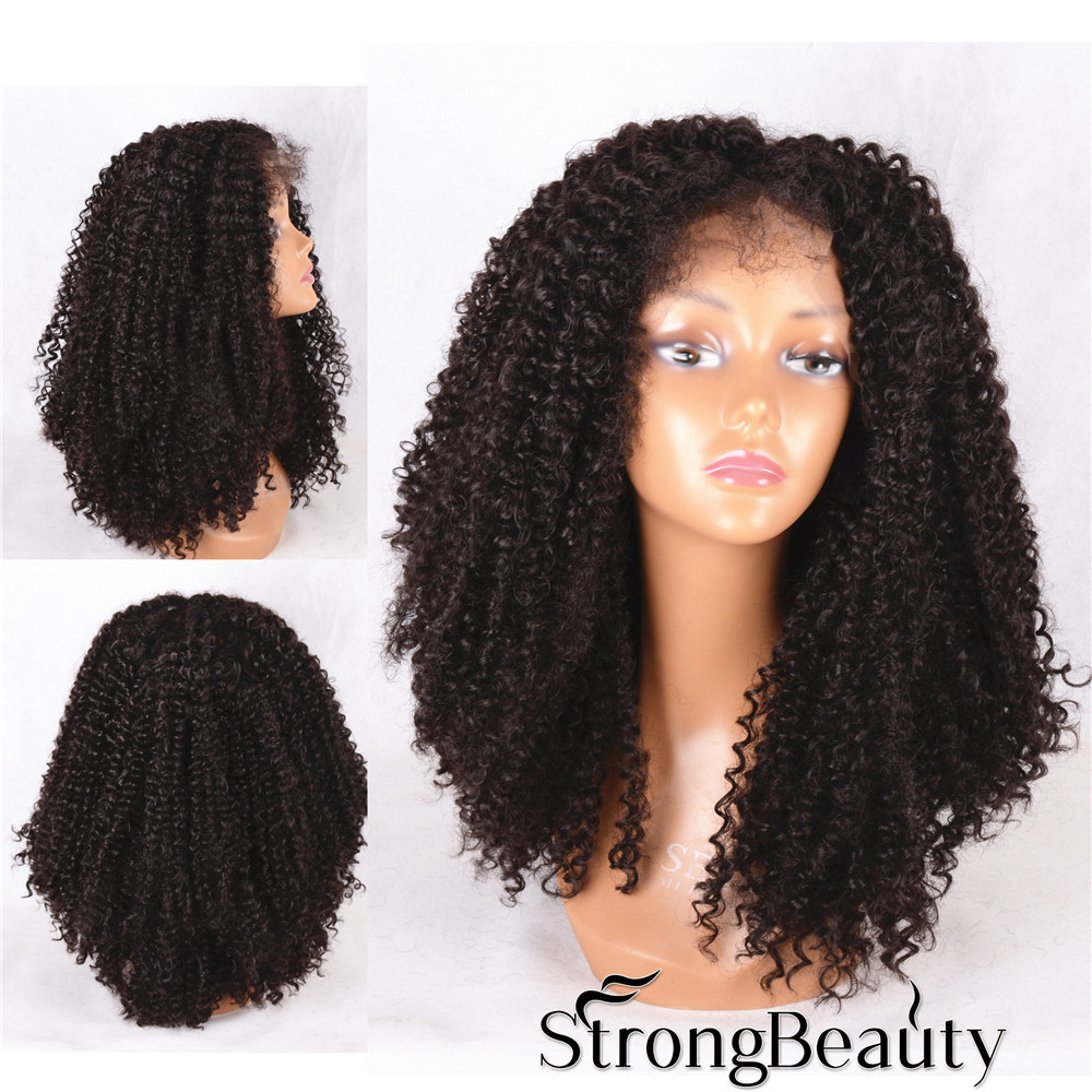 brown and black hair weave styles front lace wig curly 2 brown curly weave 6691