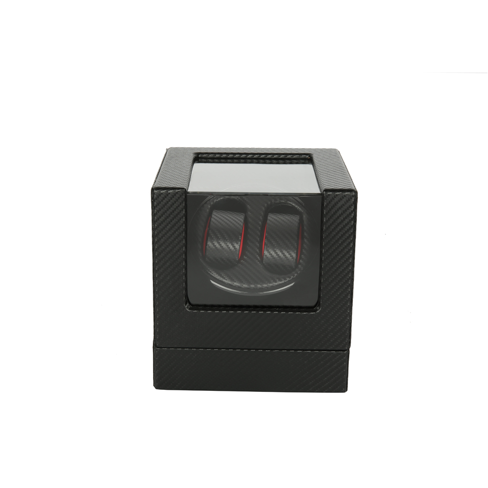 2 watch winder