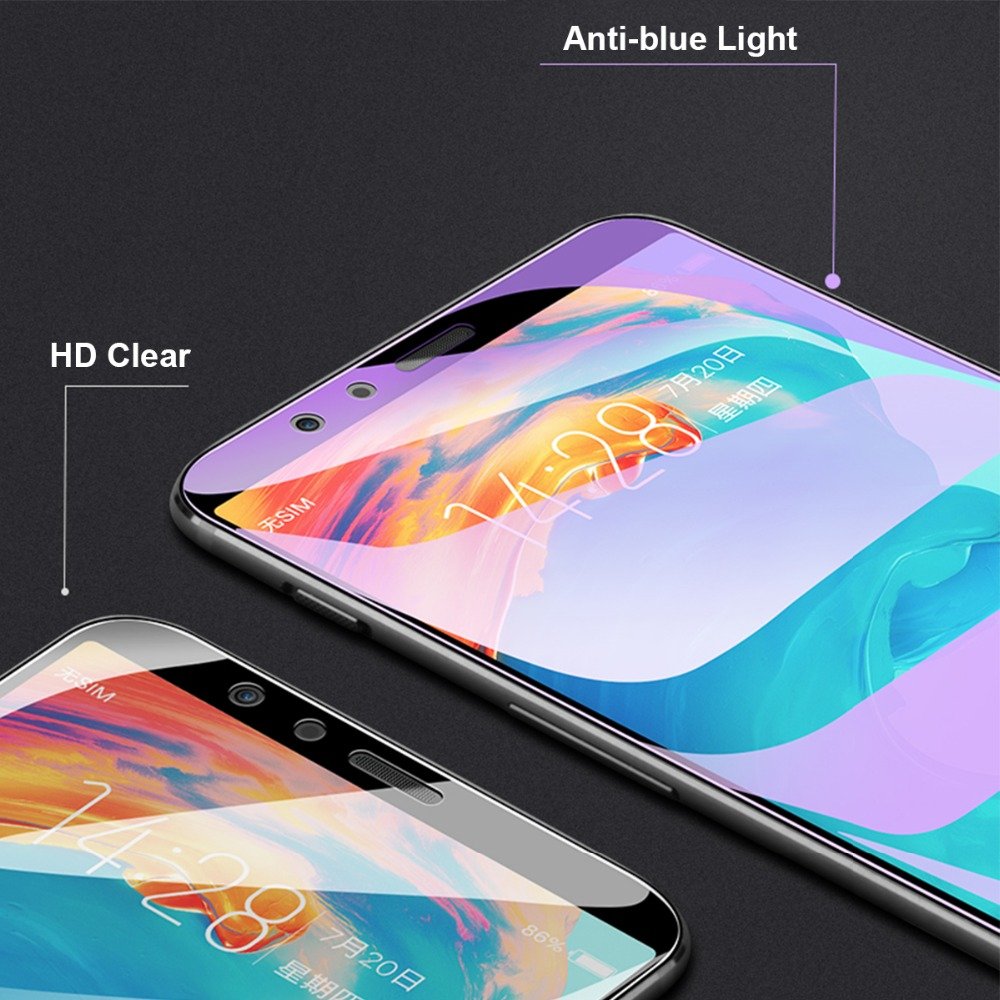 Soft-TPU-Full-Cover-Screen-Protector-For-Oneplus-6-6T-5-5T-3-3T-Nano-Hydrogel (3)