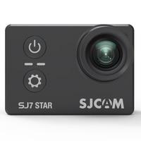 SJCAM SJ7 STAR 4K WIFI Action Camera IMX117 CMOS 2 0 Inch LCD Sport DV Ambarella