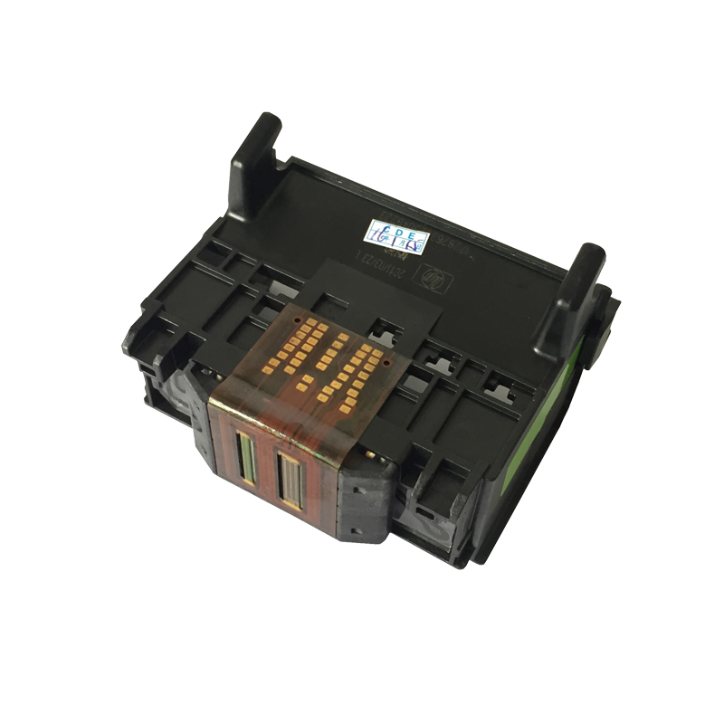 Original and New 920 920XL 922 Printhead Print head for HP 6000 6500 6500A 7000 7500 7500A B109A B110A B209A B210A C410A C510A 12 pcs for hp 920 xl 920xl with chip compatible ink cartridge for hp officejet 6000 6500 6500 wireless 6500a 7000 7500 7500