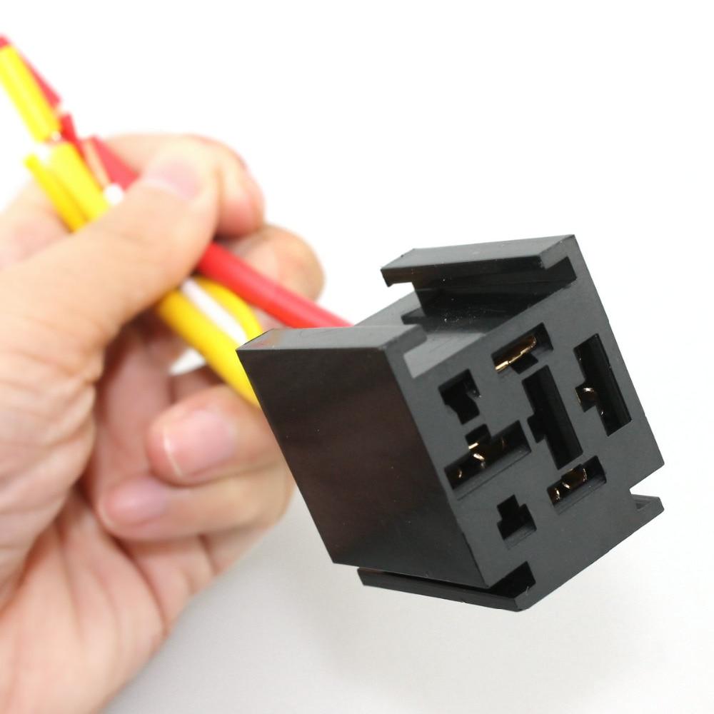 Beste 12 Awg Kabel Ampere Ideen - Schaltplan Serie Circuit ...
