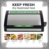 ITOP Electric Household Food Vacuum Sealer Automatic Sealing Machine Fresh Food Keep