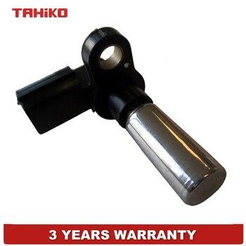 Albero motore Sensore di Posizione fit for Nissan PICK UP NAVARA (D22) 2.5 Di 4WD 2002, 23731-WD000