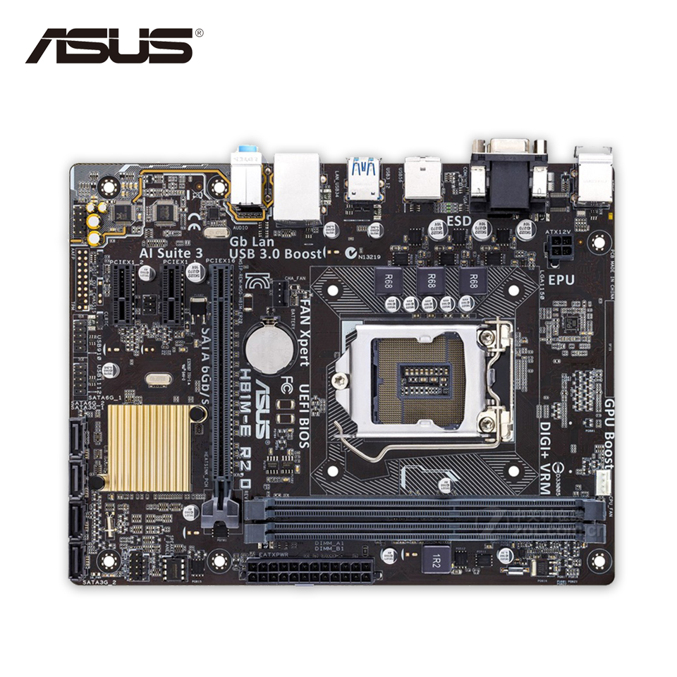 Asus H81M-E R2.0 Original Used Desktop Motherboard H81 Socket LGA 1150 i7 i5 i3 DDR3 16G SATA3 Micro-ATX preventive strategies for medical device related nosocomial infections