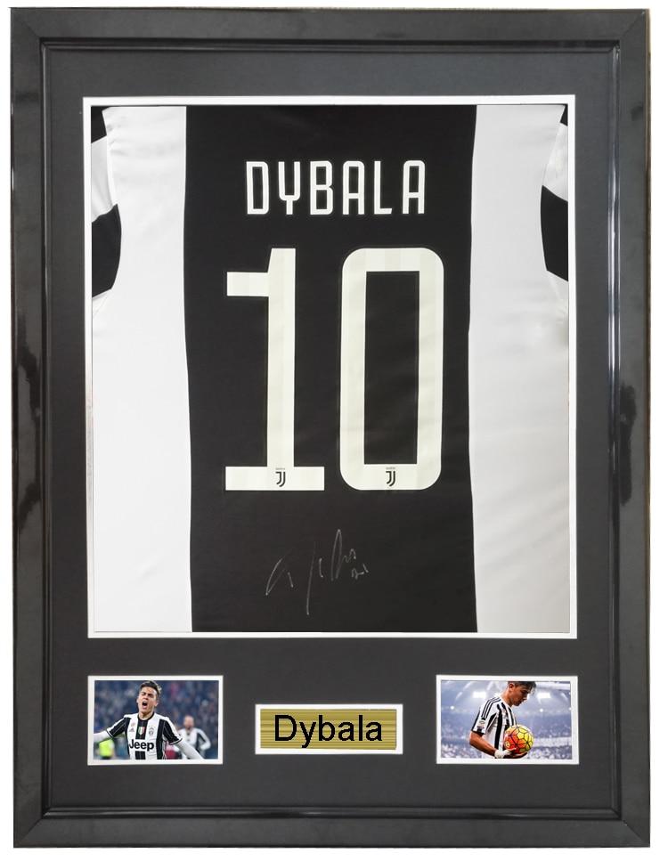 wholesale dealer 6b5dc 99809 Pavel Nedved signed autographed soccer shirt jersey come ...