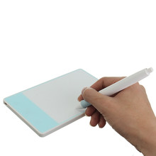 Best Buy Professional Graphics Drawing Tablet Digital Tablet Signature Pad with Drawing Pen for Writing Painting Pro Designer DIY Craft