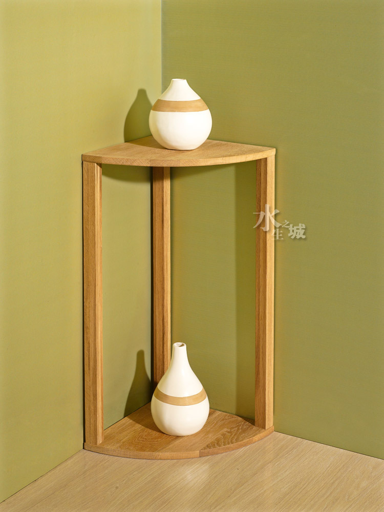 Corner Side Table Furniture Round Coffee Table Picture More Detailed  Picture About