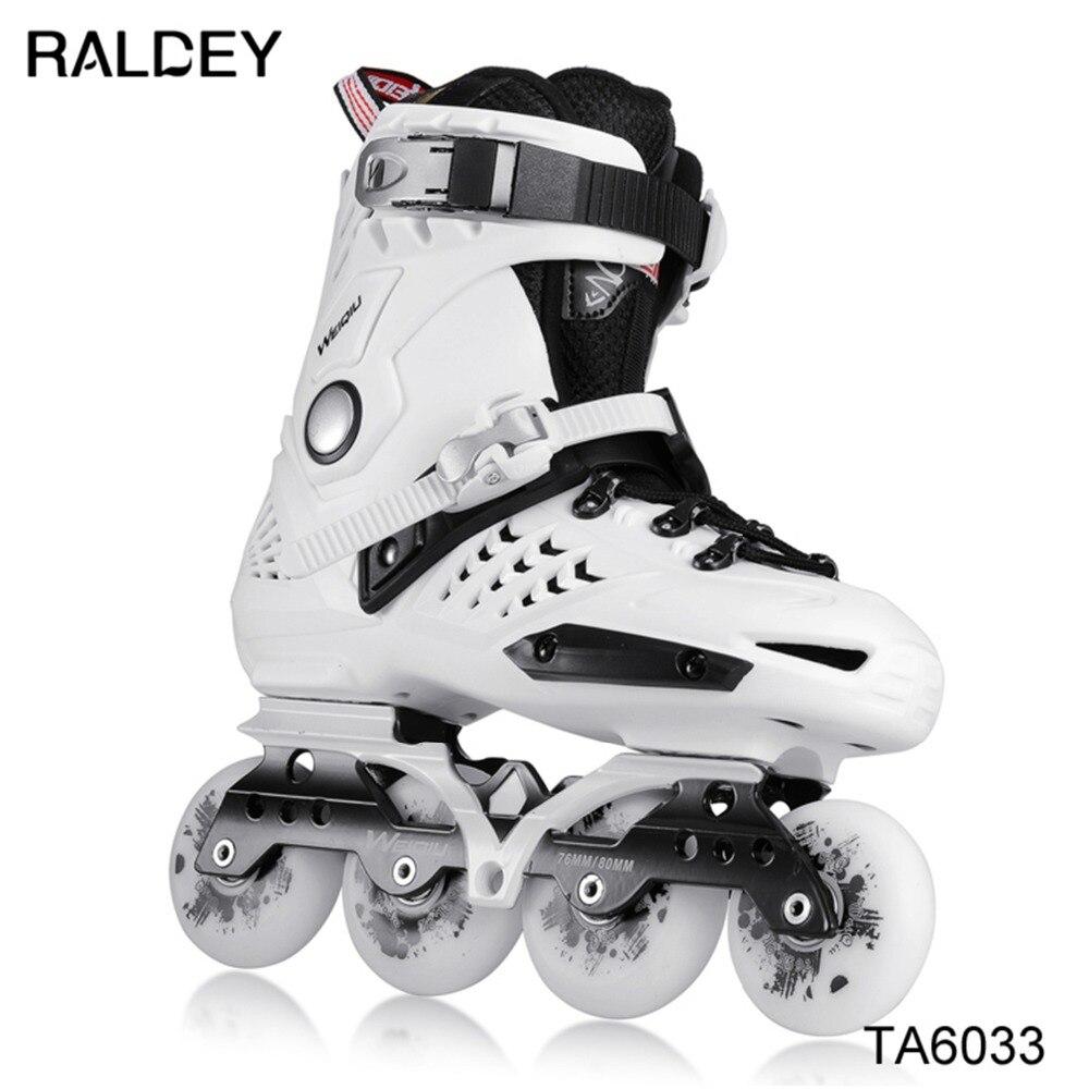 useful skate tool stylish skate board
