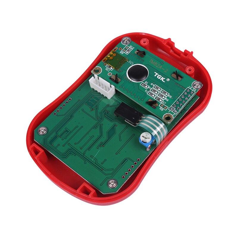 Neue Ankunft Pin Code Reader Auto Schlüssel Programmierer OBD2 Für Vag Key Login Auto Diagnose-Tool Code Reader Kostenloser Versand