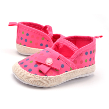 Baby Shoes Summer Spring Shoes for Girls Toddlers Soft Sole Baby Girl Shoes Moccasins bebek ayakkabi 0-18 Months
