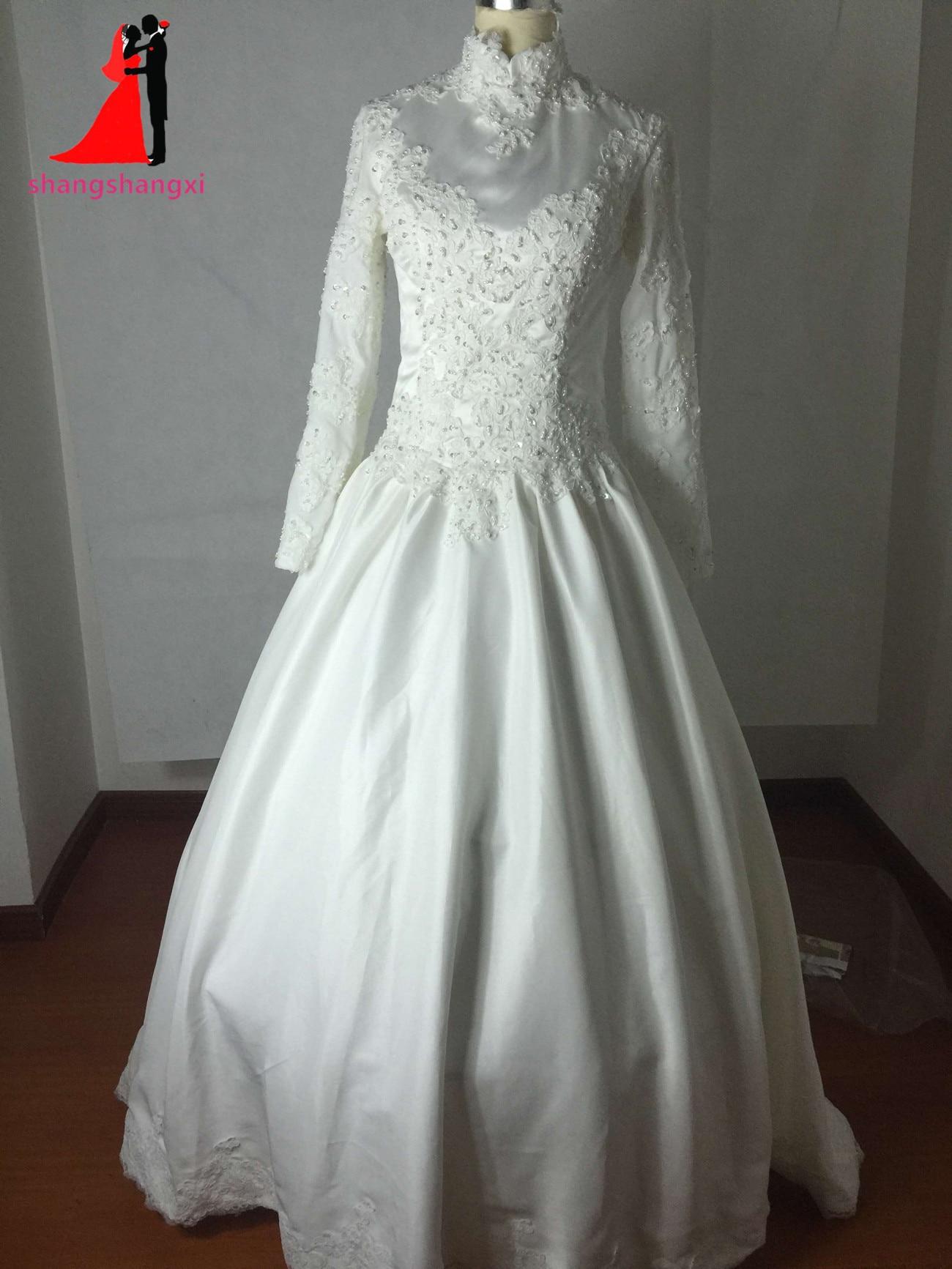Quinceanera Muslim Dresses Reviews Line Shopping Fresh Wedding Online China