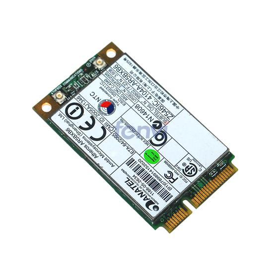 ATHEROS AR5424 DRIVER DOWNLOAD