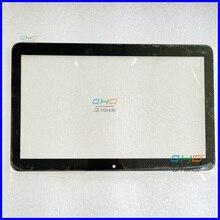 Новинка для 10,1 ''дюймов Irbis TZ185 TZ 185 3g емкостный сенсорный экран планшет дигитайзер замена панели