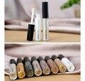 Brand Shiny Makeup Waterproof Long Wear Color Glitter Eyeliner Liquid Make Up Long Lasting Natural Eye Liner Gel 52158#