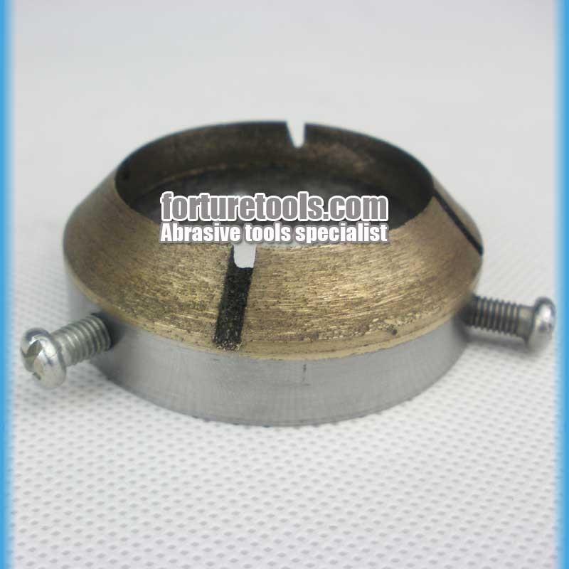 diamond-countersink-002