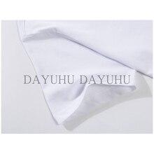Cowboy Bebop t-Shirt Man 2018 New Arrivals Anime Fashion tshirt Casual White Print t Shirt For Male Top Tees