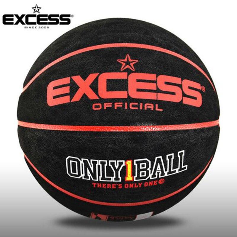 pretty nice b673d 85988 Standard Größe 7 männer frauen Basketball Ball Outdoor ...