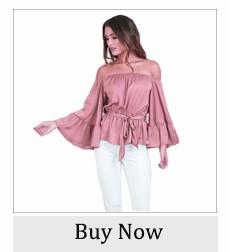 blouse-21