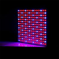 AKDSteel 45W 85-265V LED Red-blue Light Plant Grow Light for Indoor Garden Greenhouse Supplies