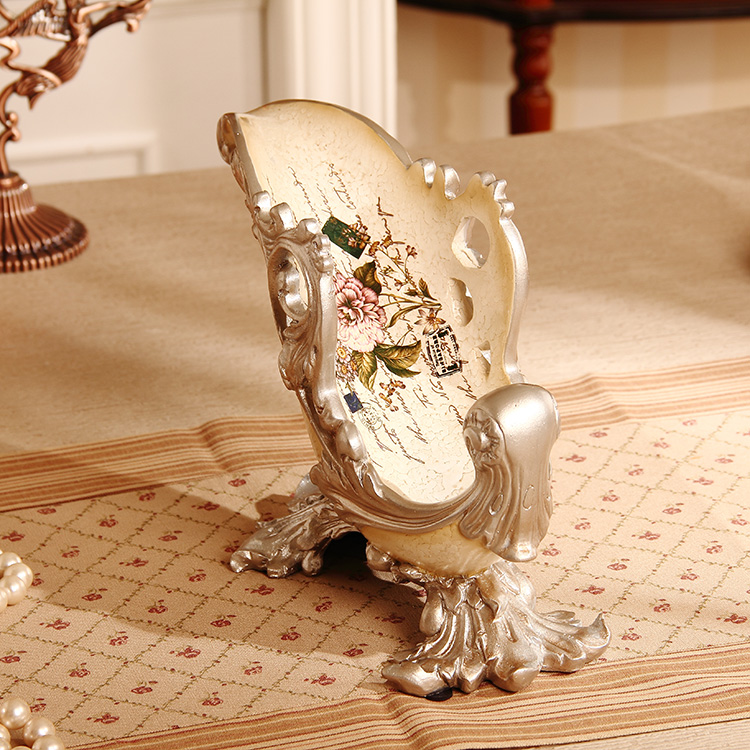 luxury home pub beer bottle holder picture more detailed picture about european