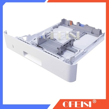 Original RM2-5392-000CN RM2-5392 Tray 2 Cassette for HP LJ Pro M402 M403 M426 M427 series Printer parts