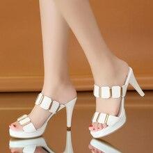 women sandals hot sales metal decorate strap high heels fashion ladies shoes plarform high heels women sandals zapatos de mujer все цены