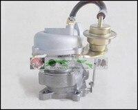 RHB31 VZ21 VE110069 VJ110069 13900-62D51 Turbo Para SUZUKI Jimny Alto 500-660cc Motocicleta QUAD RINOCERONTE buggy 70-120HP gasolina