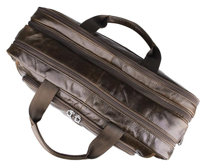 shoulder bag-118 (11)