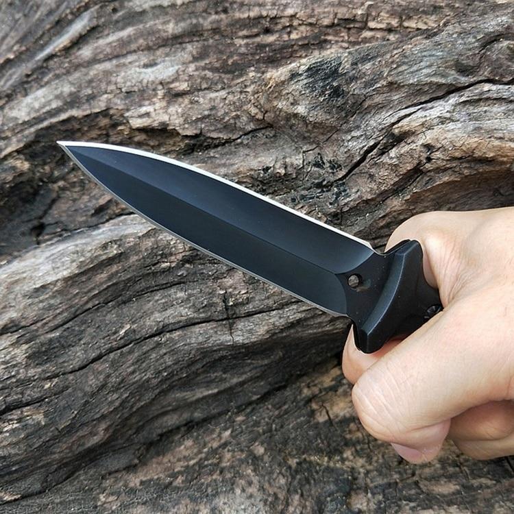 survival knife_6