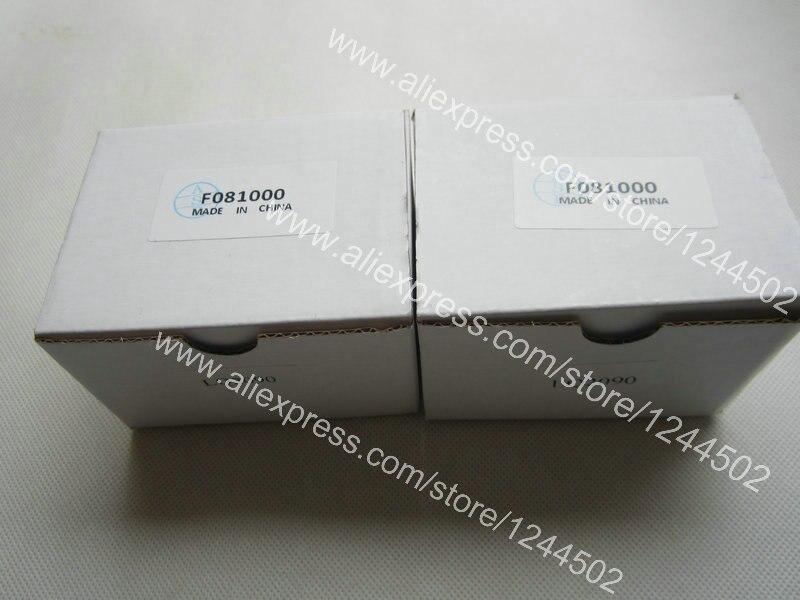 Compatible new print head for EPSON LQ690K 680KII 2680K 675KT 2090 print head