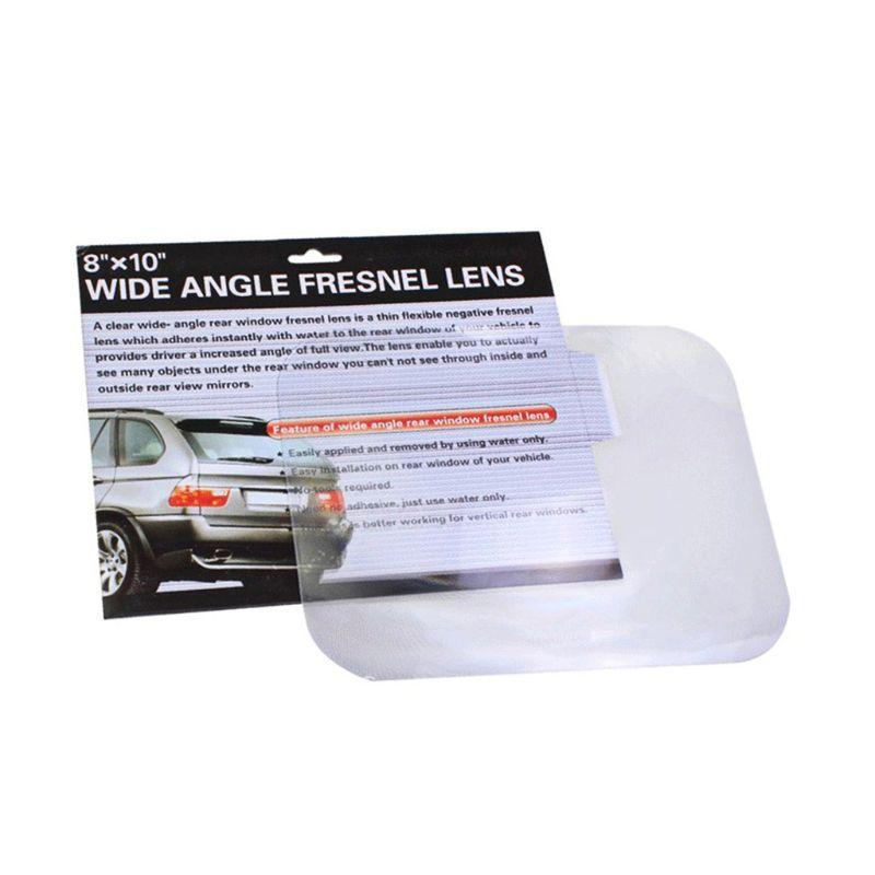 cheapest Car Cover Auto Window Sunshade Cover For Sedan Hatchback SUV PE Film Outdoor Snow Dust Rain UV Resistant Automobiles Accessories