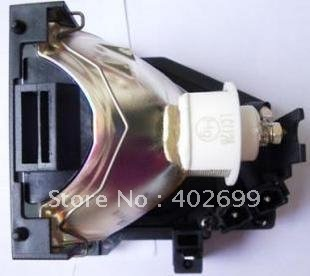 Projector lamp DT00531 with housing for CP-X880W/X885W HITACHI projector lamp dt00531 with housing for cp x880w x885w hitachi