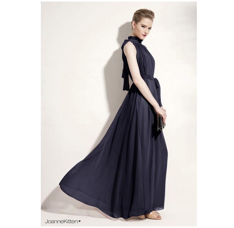 Women Summer Bohemian Style Long Chiffon Dress Ladies Clothes Pregnant Maternity Dresses Maternidade Pregnancy Clothing 16