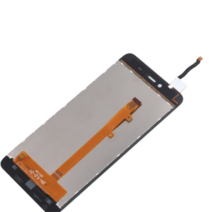Image 5 - עבור Highscreen קל L LCD תצוגת מסך מגע Digitizer חיישן עבור Highscreen קל L תצוגת מסך LCD טלפון חלקי משלוח כלים