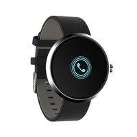 Fashion Smart Bracelets V06 Blood Pressure Heart Rate Monitor Sport Activity Watch Clock Life Waterproof Pk
