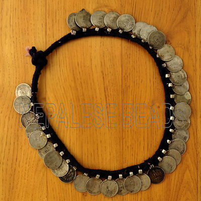 jewelry listing tengura il necklace old nepal amulet zoom called au nepali fullxfull
