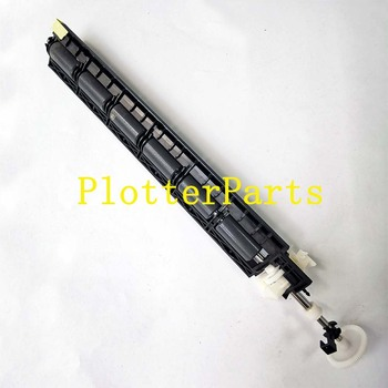 C8174-67063 Shaft With Six Rollers for HP Business InkJet 2800 2800DT Printer Parts Original new
