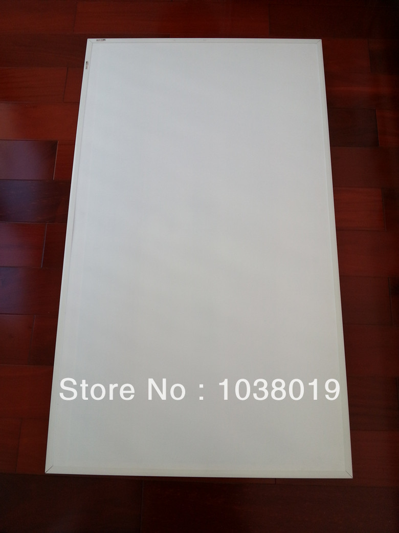 YC6-10,6 PCS / lot, super slim, panel pemanas inframerah, pemanas - Perkakas rumah - Foto 3