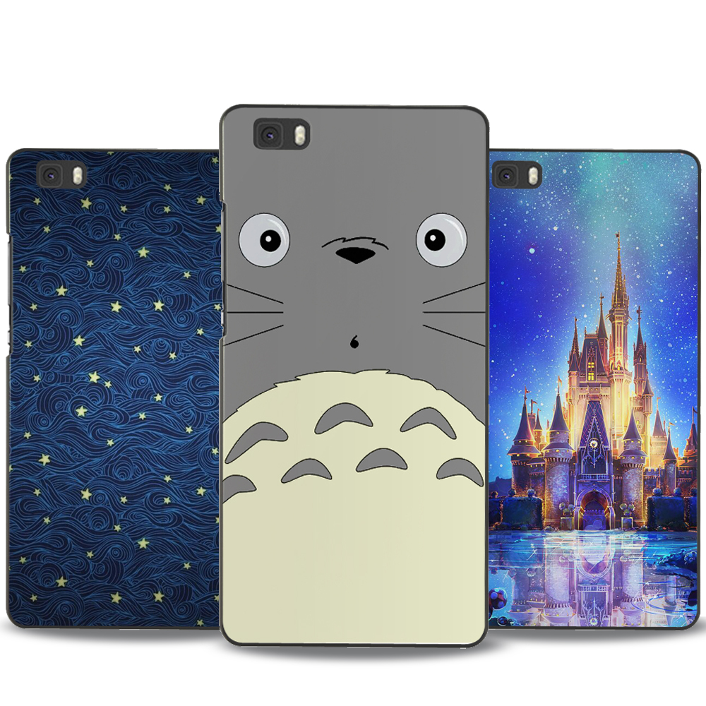 popular totoro cover huawei p8 lite buy cheap totoro cover huawei p8 lite lots from china totoro. Black Bedroom Furniture Sets. Home Design Ideas