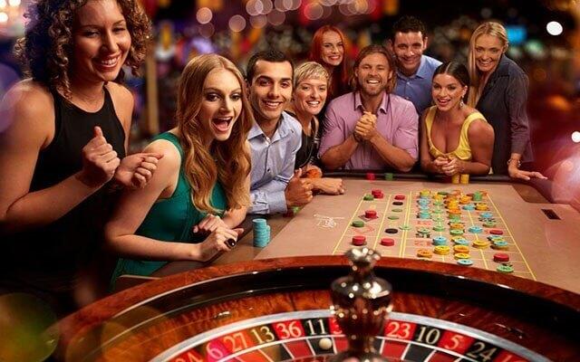 V博国际娱乐城在线真钱赌场直营