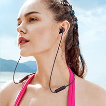3-meizu-ep52-lite-earphone