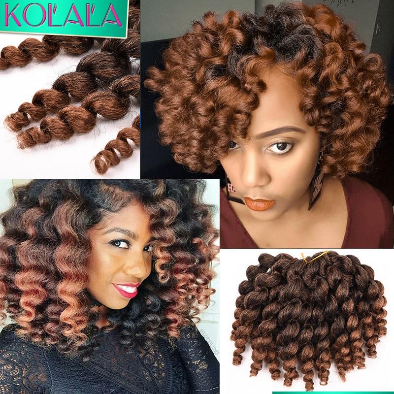 Cornrow tree braids natural hair