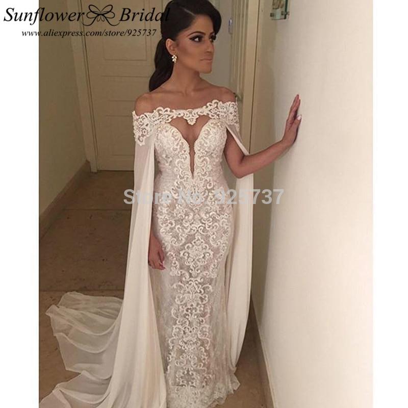 Popular sunflower wedding dress buy cheap sunflower for Sunflower dresses for wedding