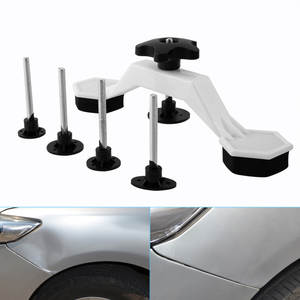 Low Price For Car Body Sheet Tools