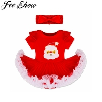 2PCS 6 24 M NewBorn Baby Clothes Autumn Winter Summer Cotton Baby Rompers Next Kids Infant
