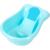 Banho do bebê Para Bebês Banho Torneira da Banheira De Banho Banheiras De Plástico Sólido Pp Outros Preferencial de Alta Qualidade