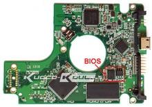 HDD PCB ПЛАТЫ 2060-701675-004 REV P1 для WD 2.5 USB жесткий диск для WD5000BMVV/KMVV WD6400BMVV/KMVV WD7500KMVV WD10TMVV