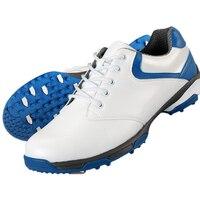 방수 통기성 특허 디자인 남성 야외 스포츠 신발 미끄럼 방지 슈퍼 빛 좋은 그립 편안한